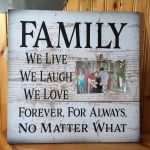 Family Rules Canvas Wall Art Best Of Joy Peace Love Wood Sign Or Canvas Wall Hanging Christmas Of Family Rules Canvas Wall Art