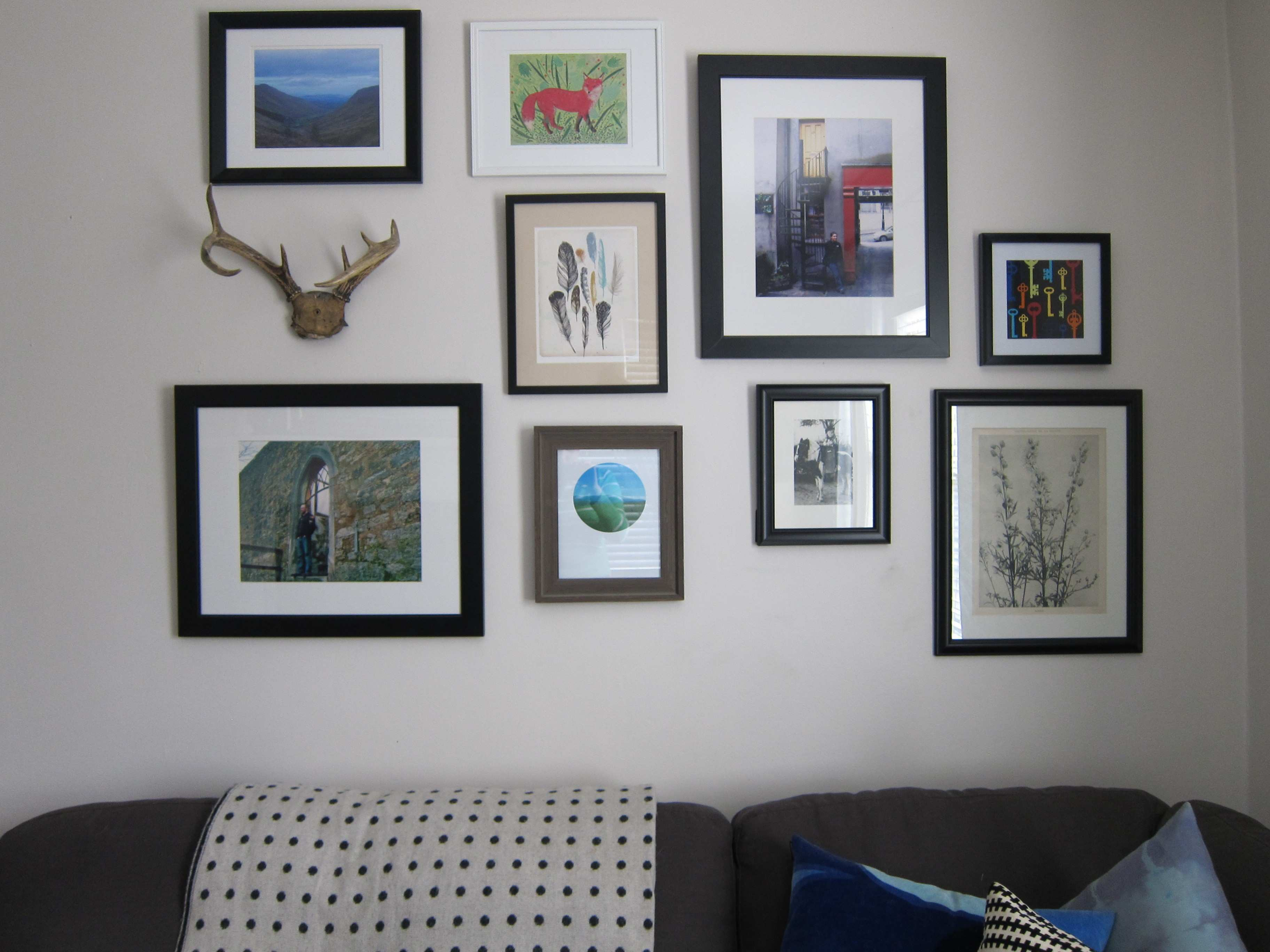 Art wall art picture frames s Family Wall Art Picture Frames