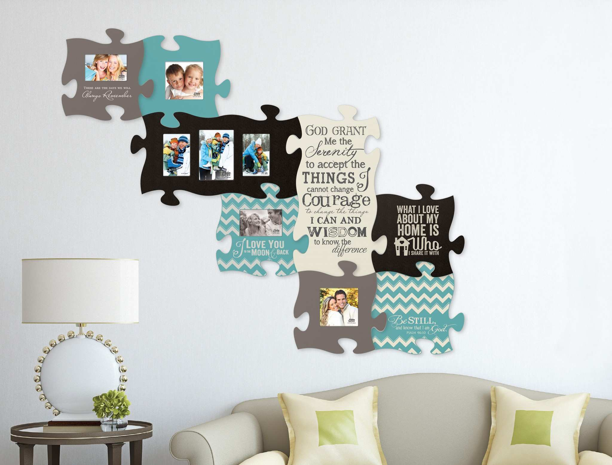 Free Download Image Fresh Family Wall Picture Frames 650*494