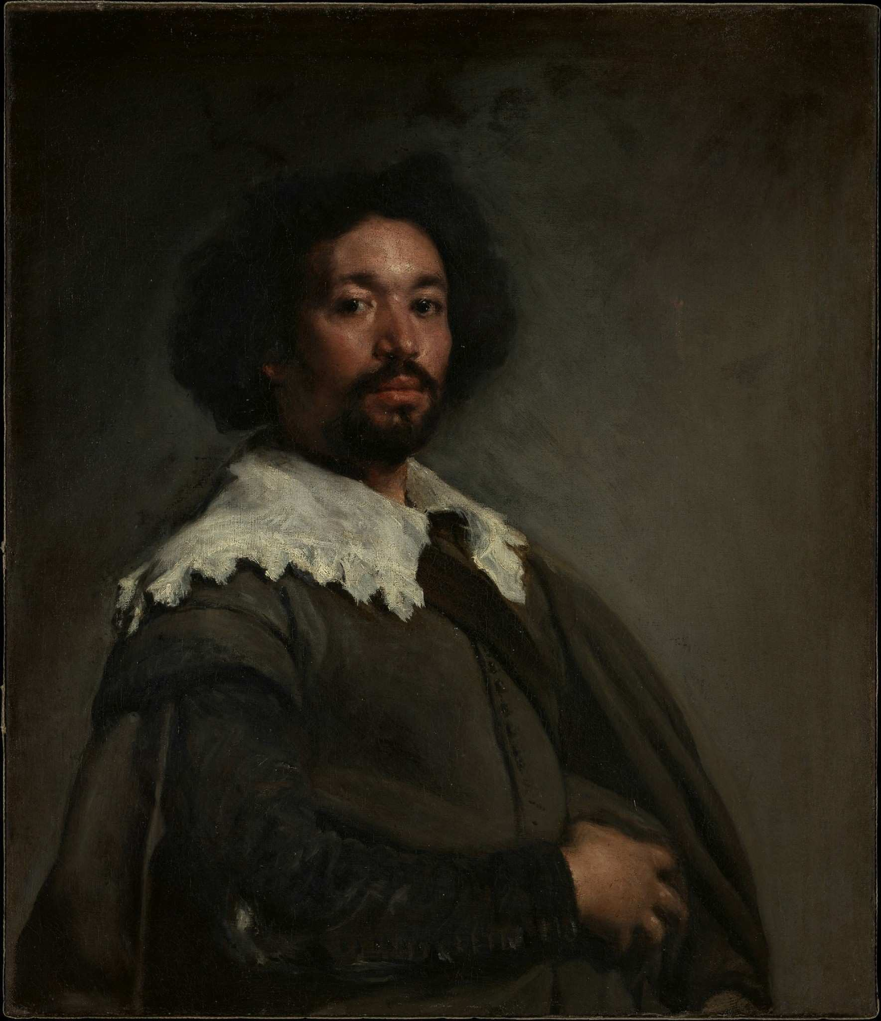Sotheby s Master Paintings Evening Sale to offer paintings spanning