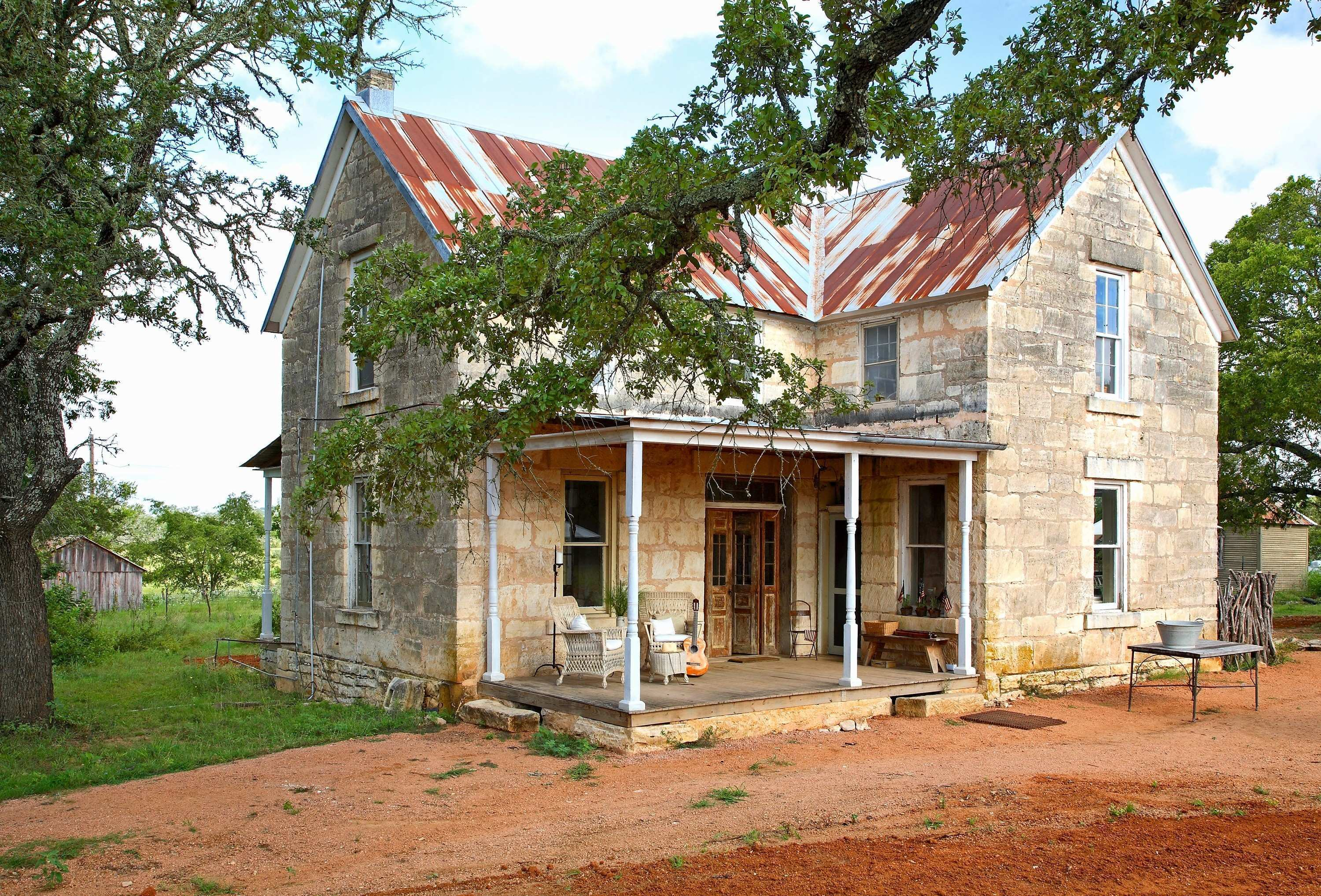 Colonial Style House Plans Awesome Home Decor Ideas Elegant Home