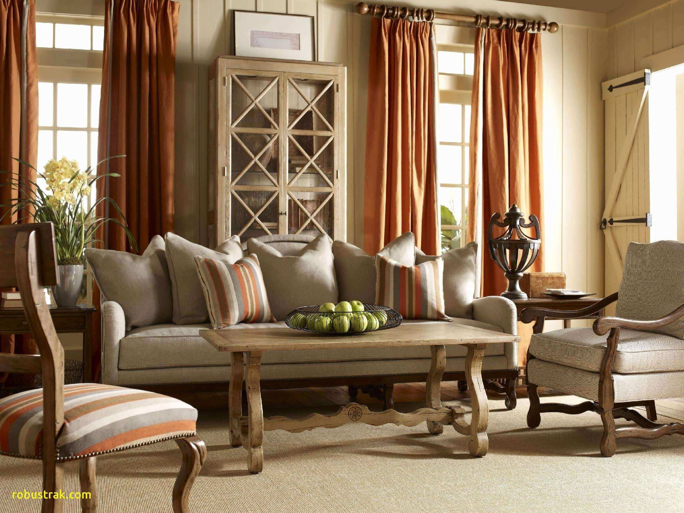 99 Country Home Decor Shots