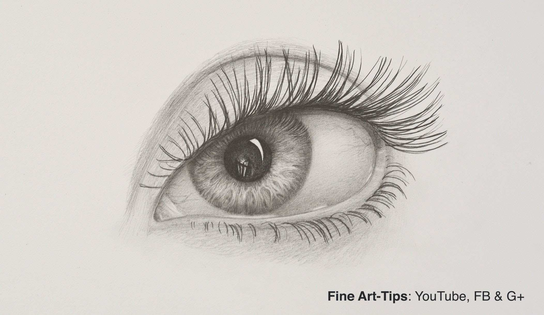 Fine Art Drawings Pencil Modern Art for Your Home Fine Art Giclee