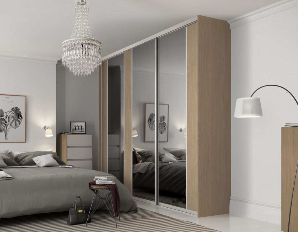Related Image From Floor Mirrors For Sale Beautiful Best Oak Free Standing Mirror Furnitureinredsea