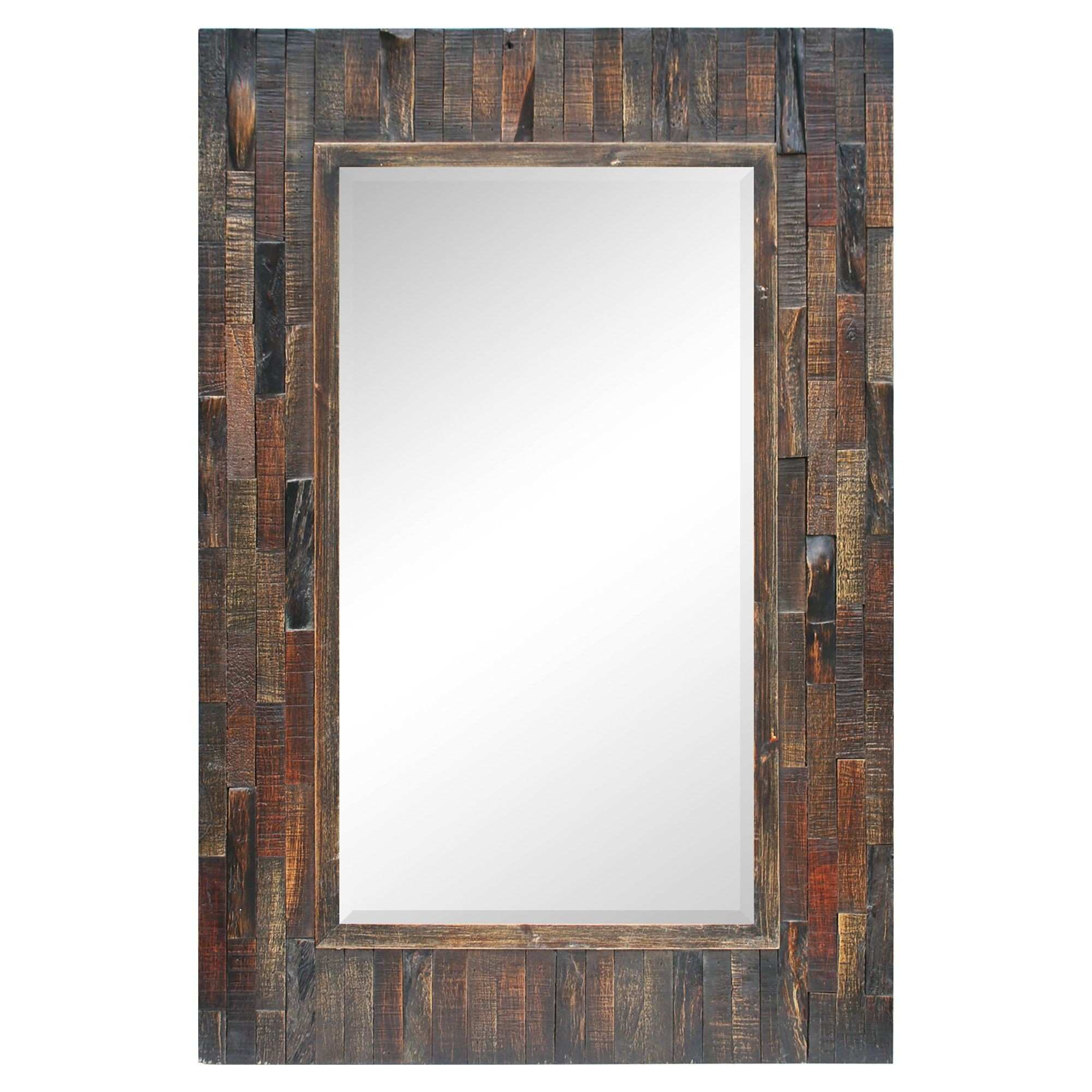Fallon & Rose Cheri Mirror Awesome products selected by