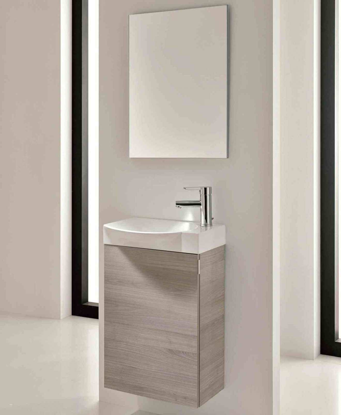 Floor Standing Mirror Unique Bathroom Mirrors Home Ideas
