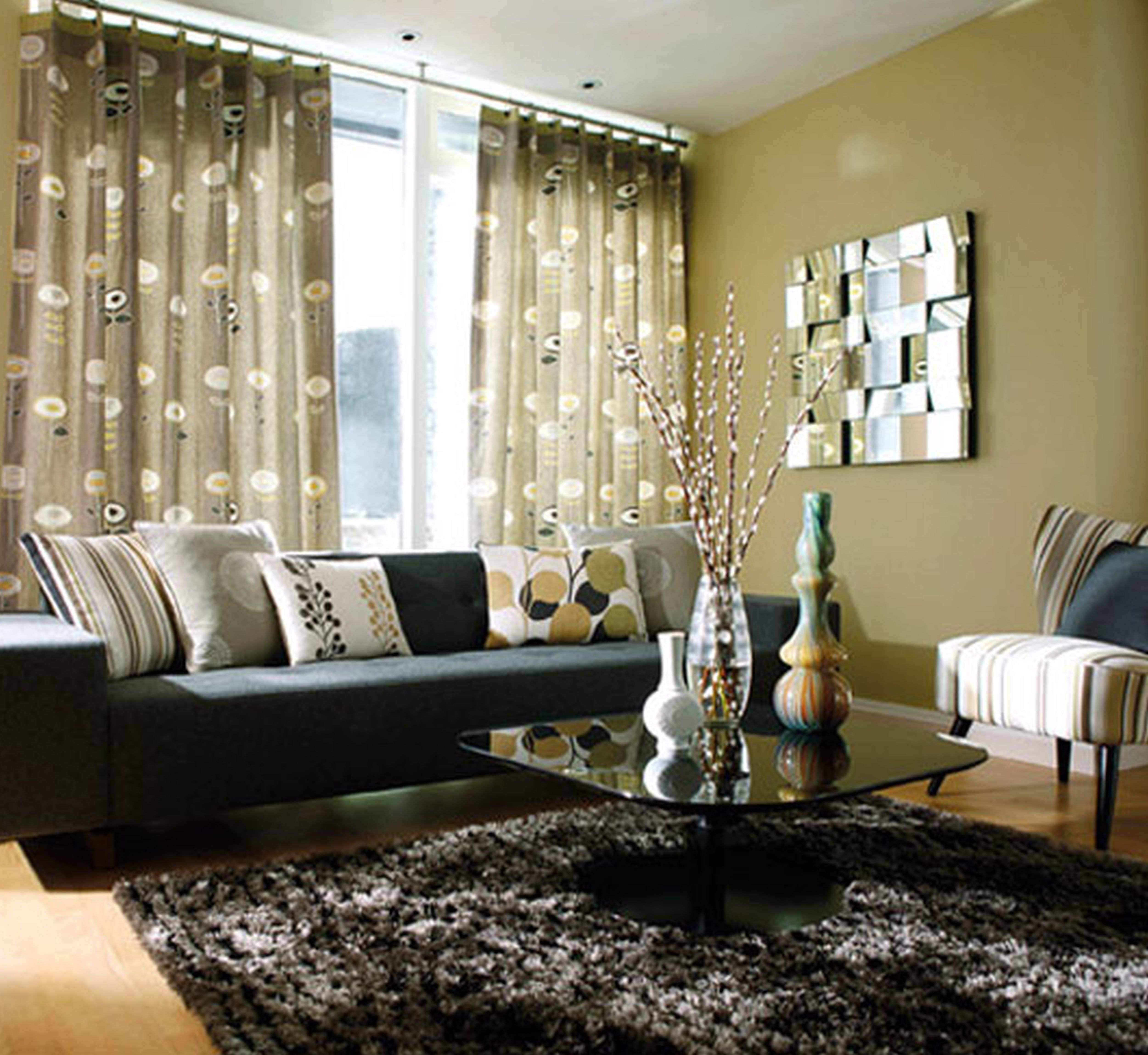 47 Collection Living Room Wall Art Ideas Pic
