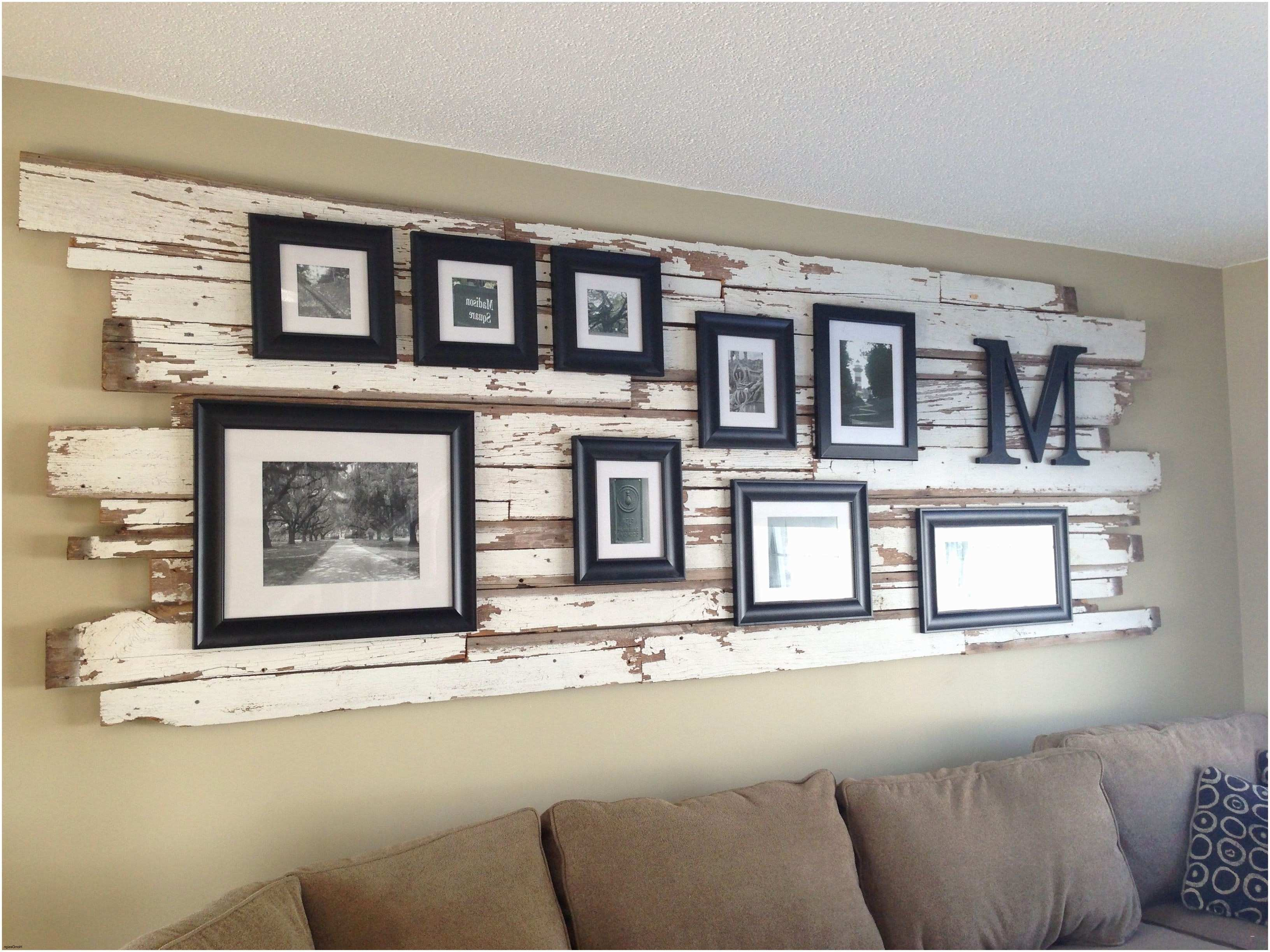 Exciting Wall Decor Home Design Diy Decorations