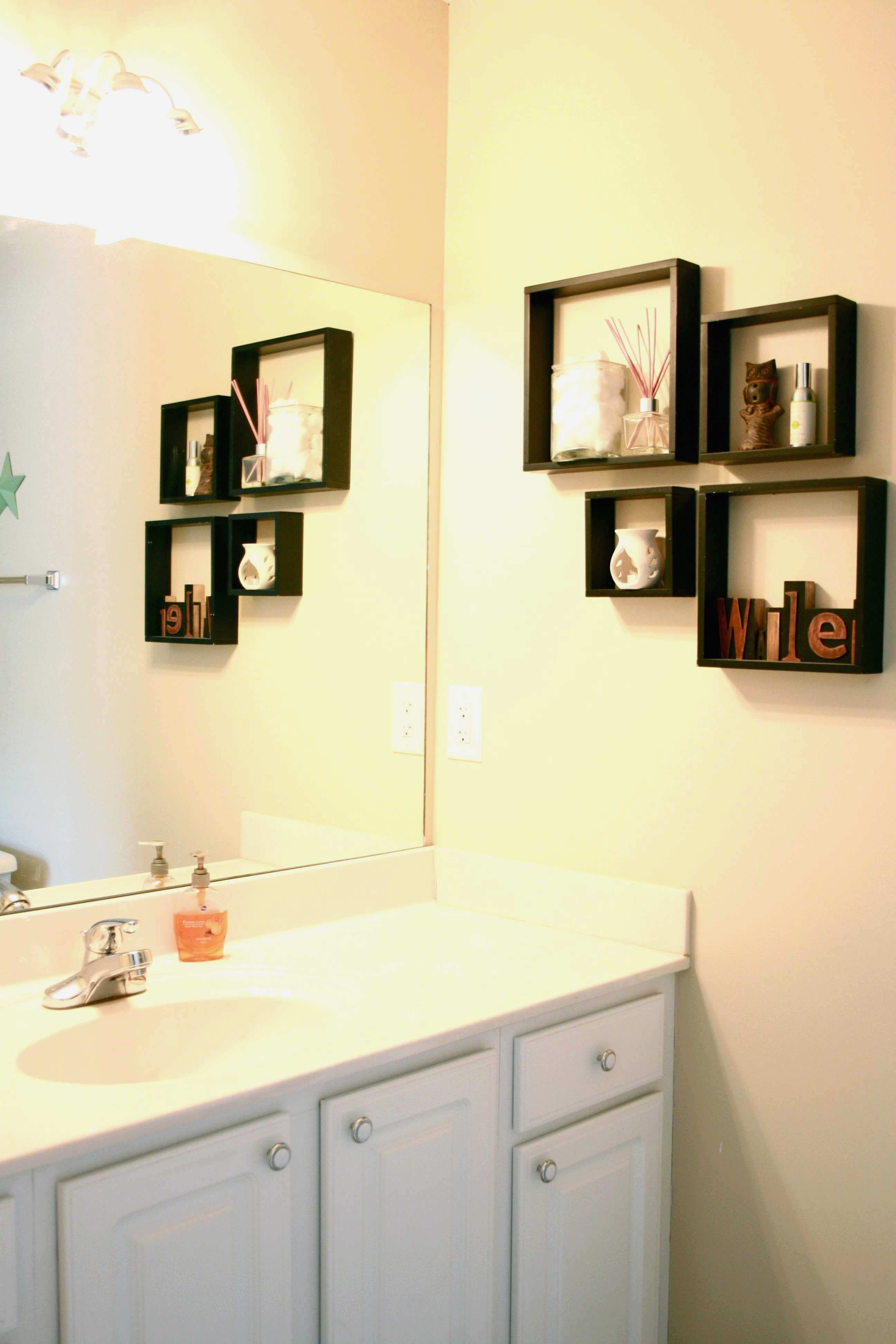 Decor Fork And Spoon Wall Decor Excellent Home Design Cool To