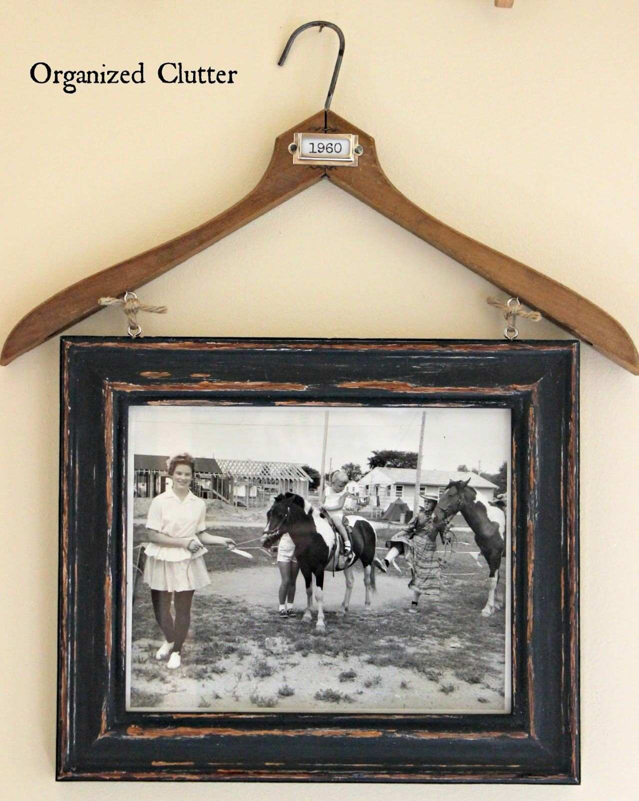 Must Have Craft Tips Upcycled Home Decor Ideas