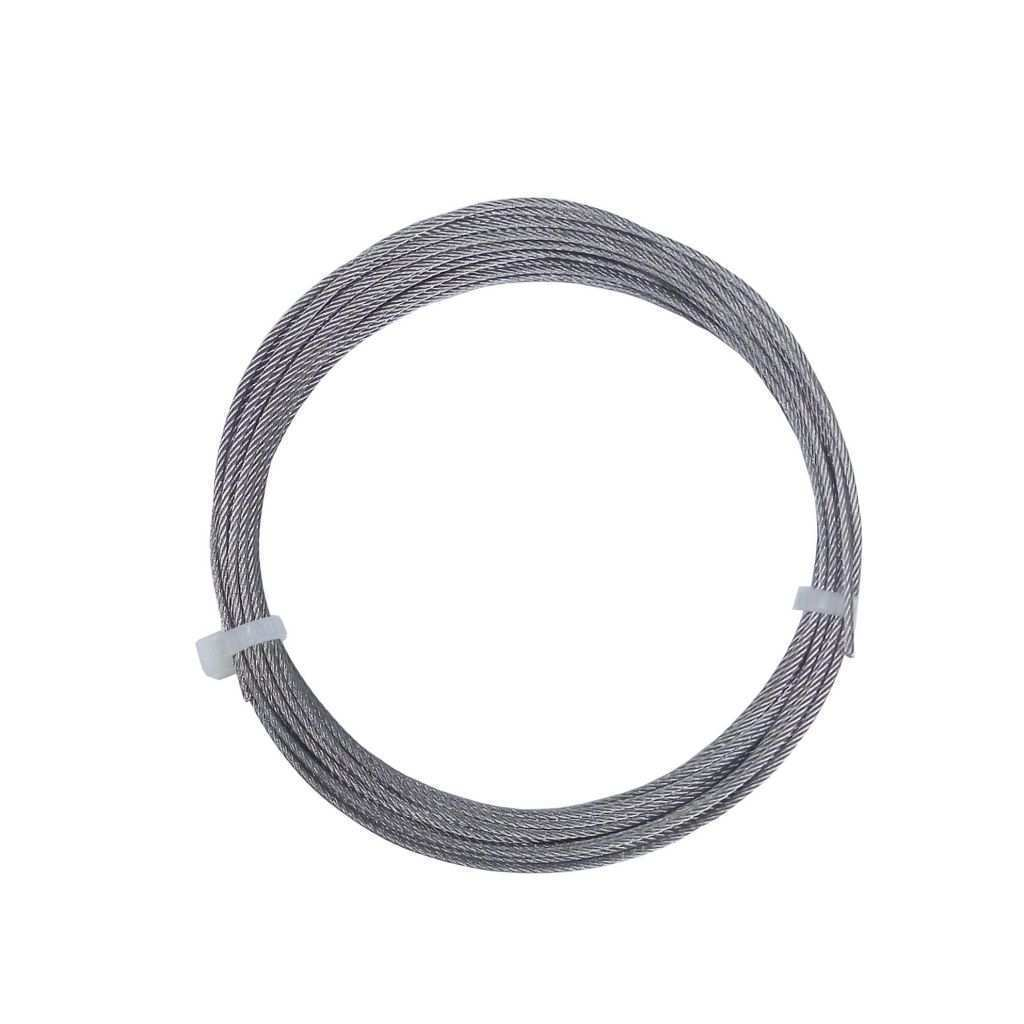 Frame Hanging Wire Lovely Fixturedisplays Line Fixturedisplays Stainless Steel 304 Wire Rope
