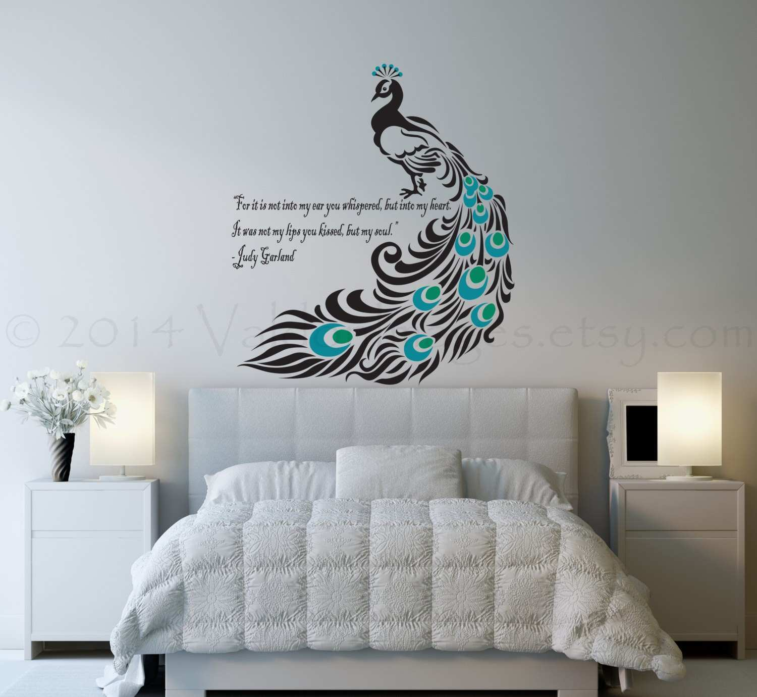 Framed Feather Wall Art Best Of Amusing Wall Art Ideas for Bedroom 6 Designs Personalised Name Tree