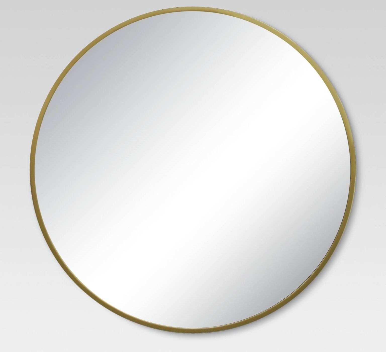 Mirror for fireplace Tar