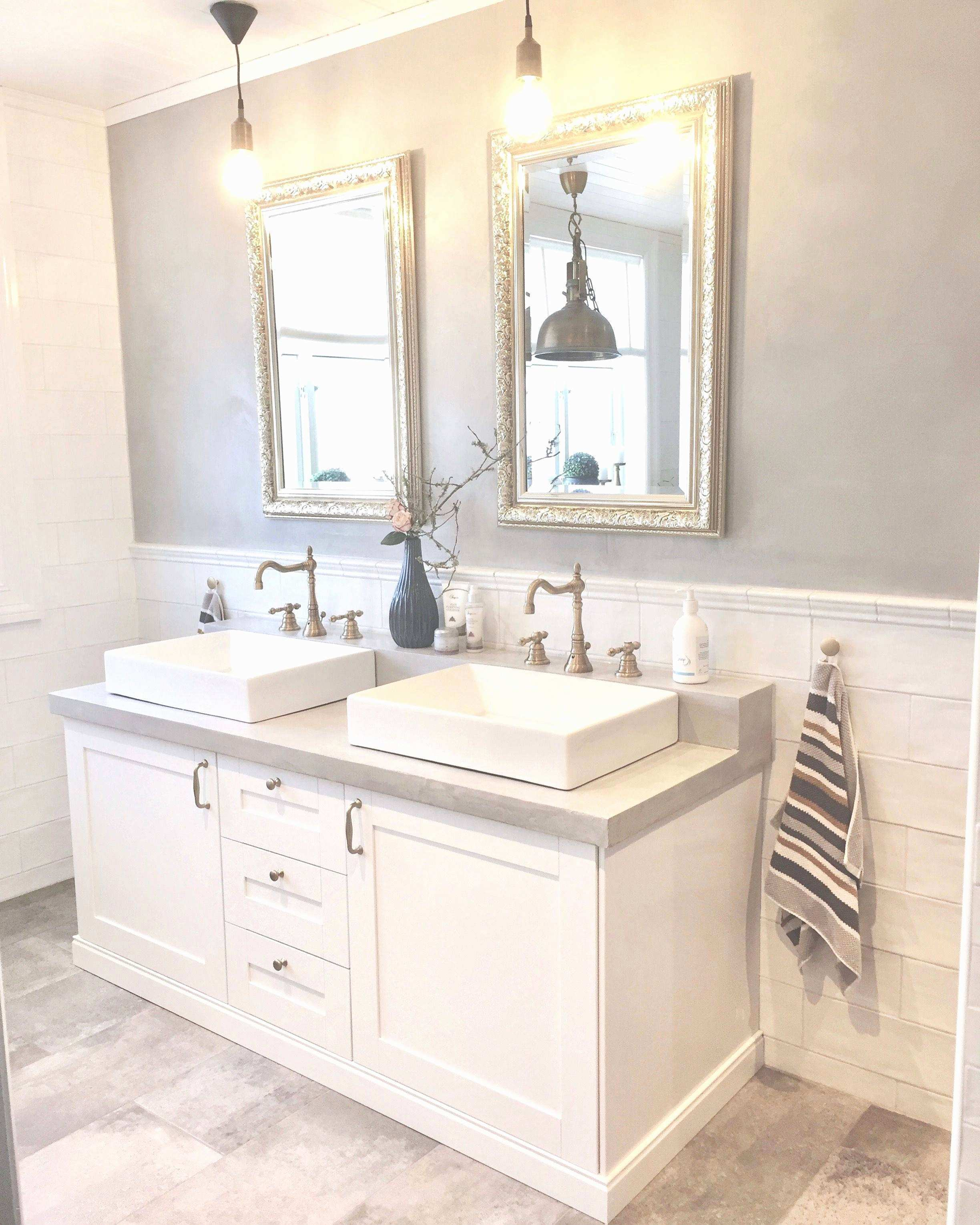 41 Lovely Gallery Bathroom Vanity with Mirror and Lights