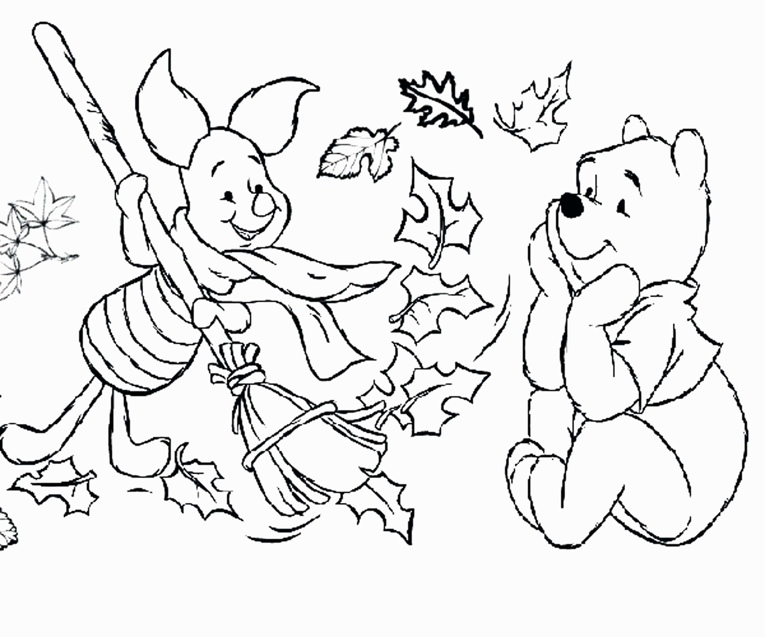48 Fresh Pics Printing Coloring Pages