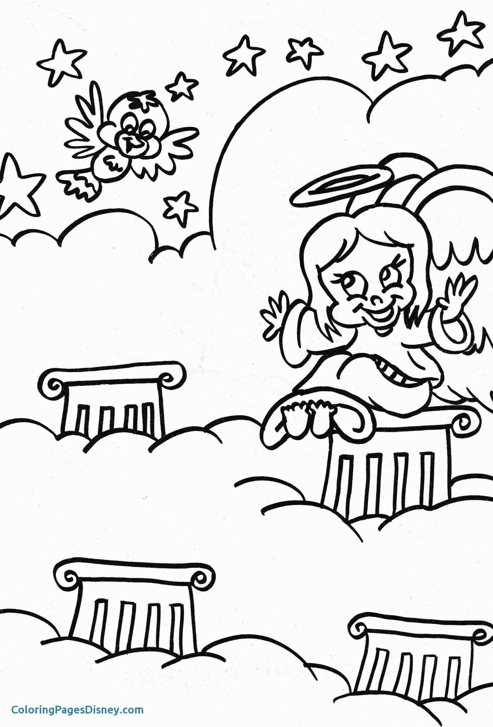 Coloring Picture Frames Best Coloring Pages Children S Coloring