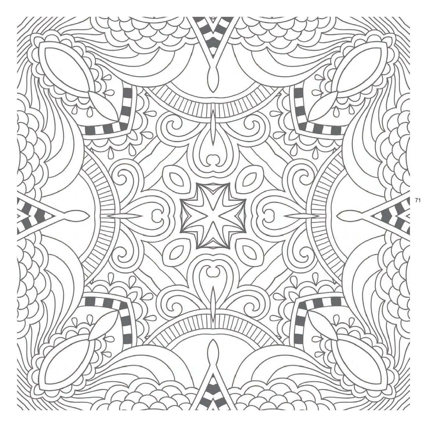 Free Coloring Pages for Boys Awesome Fresh S S Media Cache Ak0