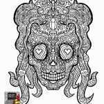 free art prints best of free coloring pages for boys new coloring pages for kids to print of free art prints