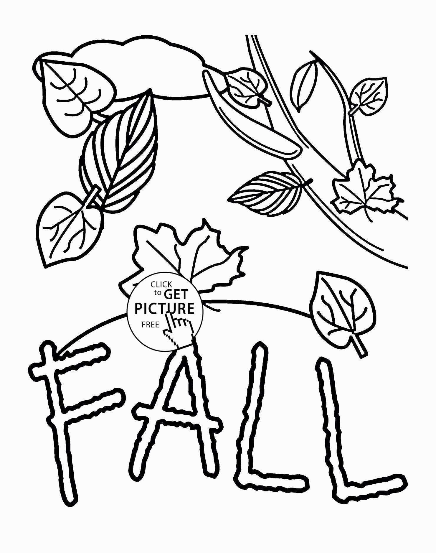 Fairy to Print Free New Fairy Coloring Pages Best I Pinimg