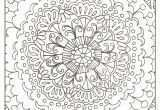 Free Art Prints Unique Coloring Pages Free to Print New Fresh S S Media Cache Ak0 Pinimg