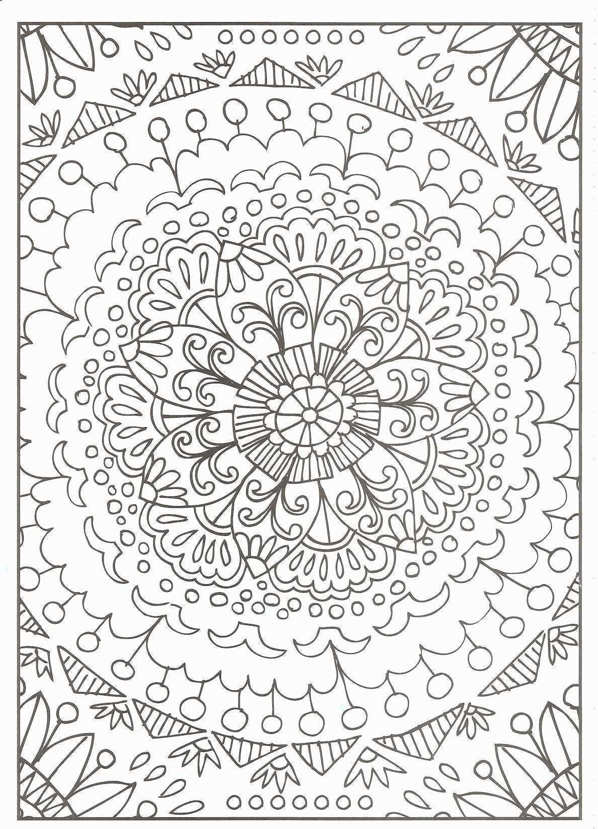 Coloring Pages Free to Print New Fresh S S Media Cache Ak0 Pinimg