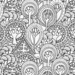 Free Downloadable Art Prints Awesome Jeep Coloring Pages Free Of Free Downloadable Art Prints