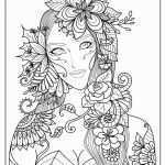 Free Downloadable Art Prints Fresh Free Downloadable Coloring Pages Awesome Cute Printable Coloring Of Free Downloadable Art Prints