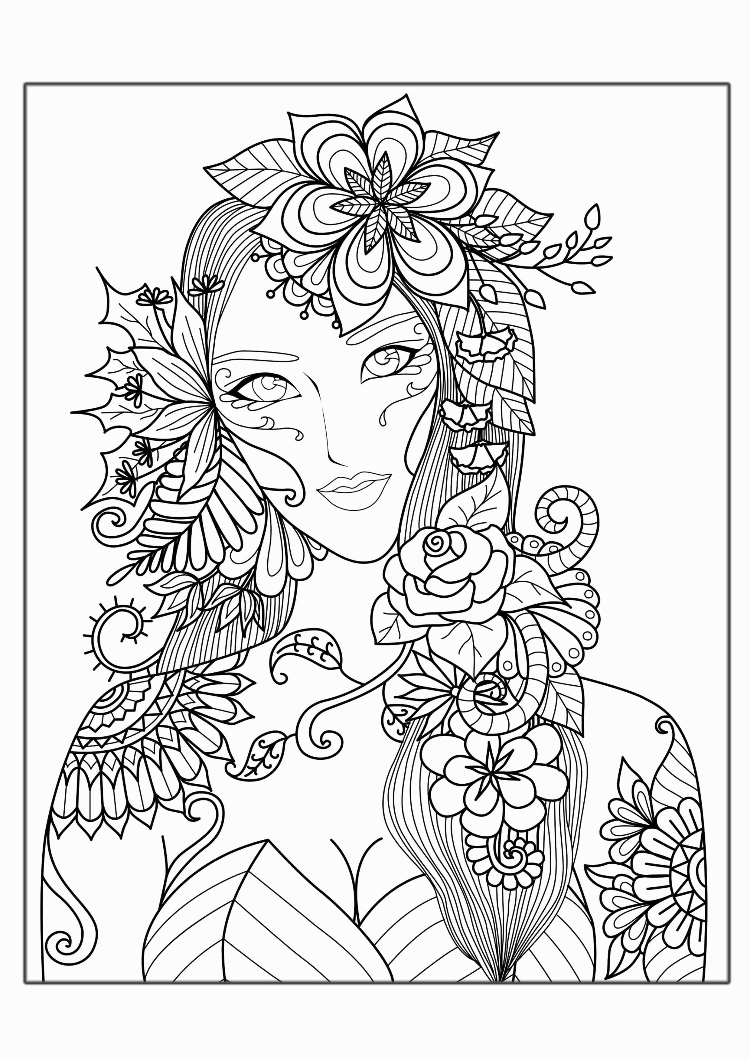 Free Downloadable Art Prints Fresh Free Downloadable Coloring Pages Awesome Cute Printable Coloring