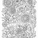 Free Downloadable Art Prints Inspirational Free Christmas Coloring Pages To Print And Color Of Free Downloadable Art Prints