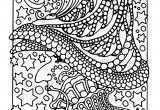 Free Downloadable Art Prints Luxury Print Coloring Books Luxury Print Coloring Pages Luxury S S Media
