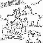 Free Downloadable Art Prints Unique Crayon Coloring Page To Print Free Coloring Sheets Of Free Downloadable Art Prints
