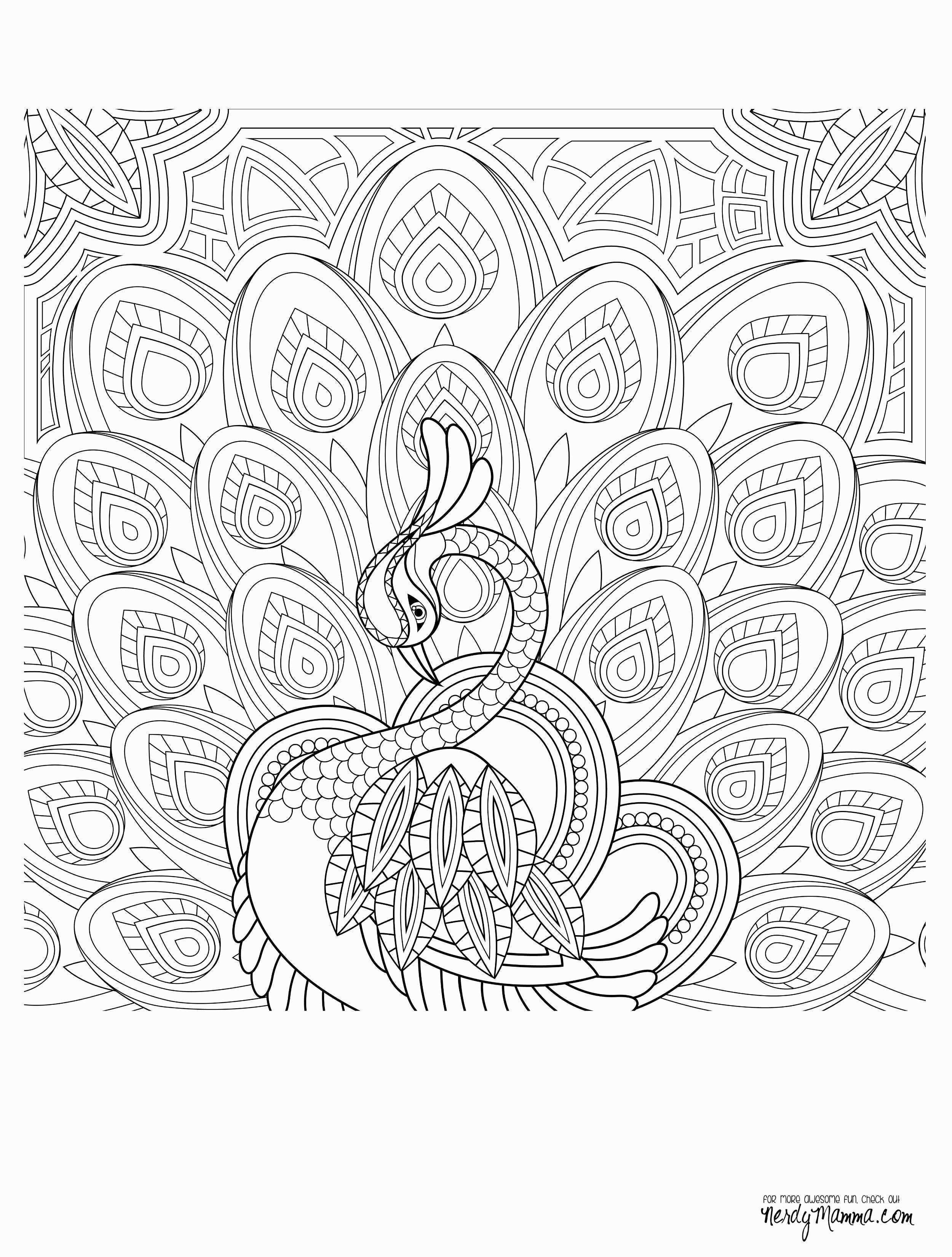 Free Printables Coloring Pages 2 New Fresh S S Media Cache Ak0