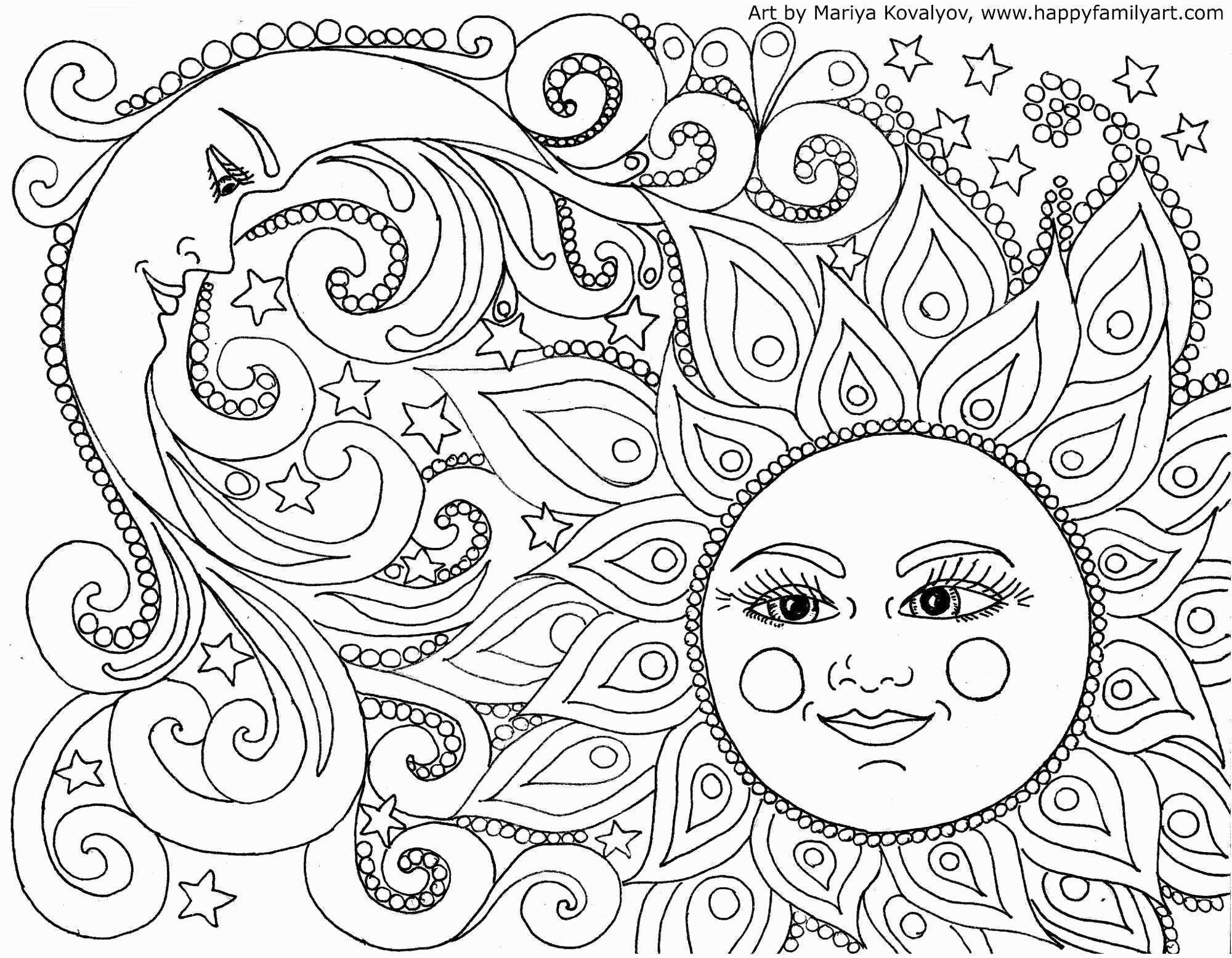 Free Printable butterfly Coloring Pages Fresh Coloring Pages for New