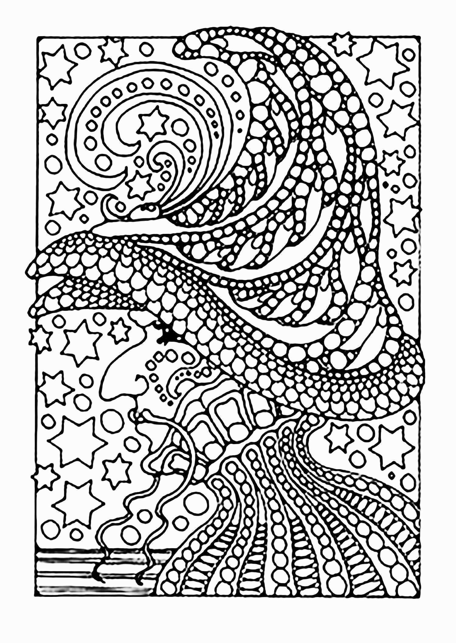 Free Printable Clipart Unique 18awesome Kindergarten Coloring Pages