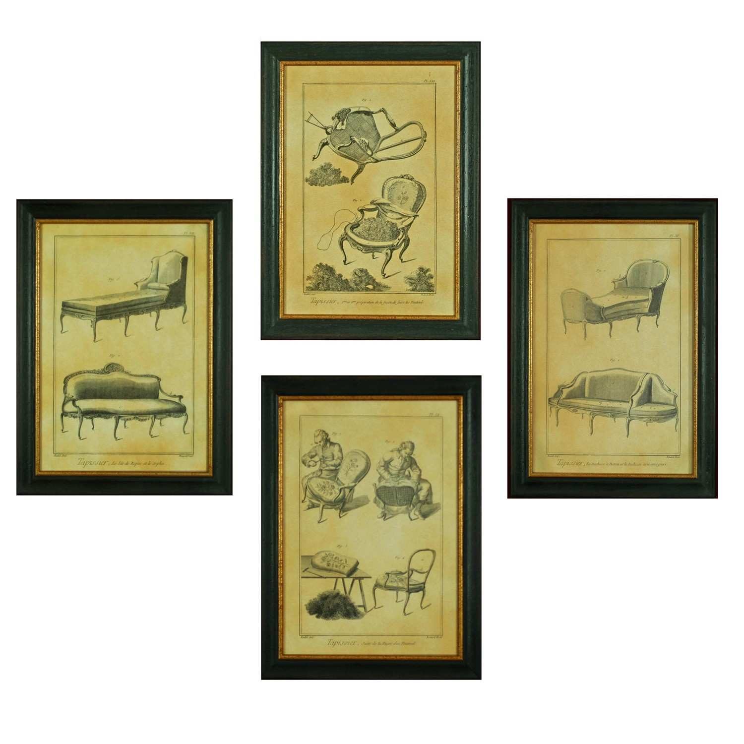 French Country Wall Art Unique Enchanting French Country Wall Decor ...