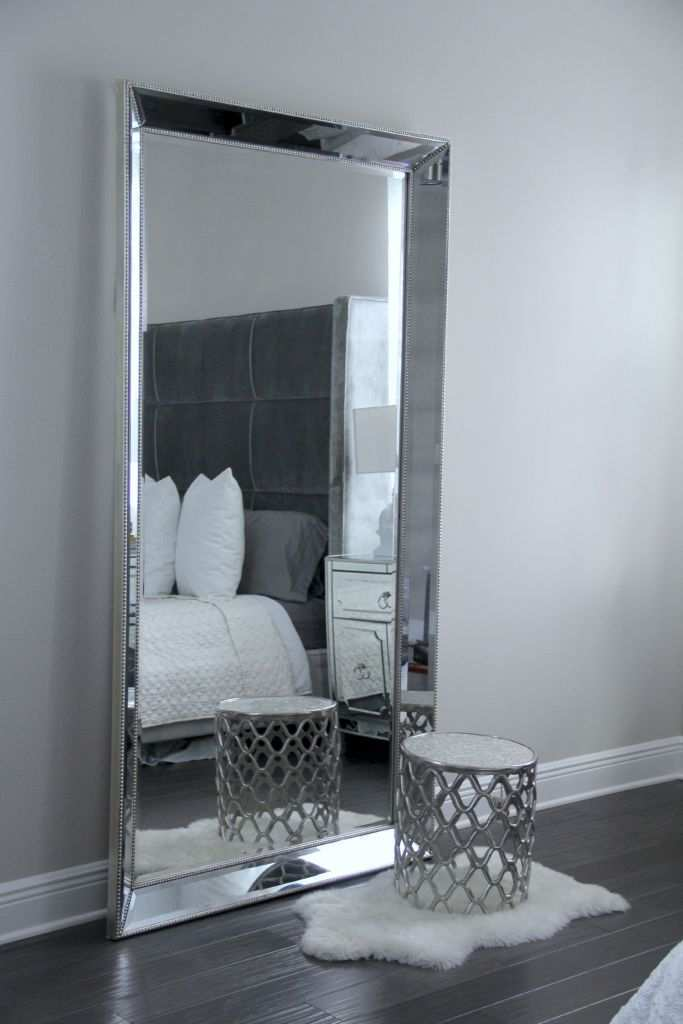 Related Image From Fullgth Mirror Elegant Lovely Antique Free Standing Mirror Furnitureinredsea