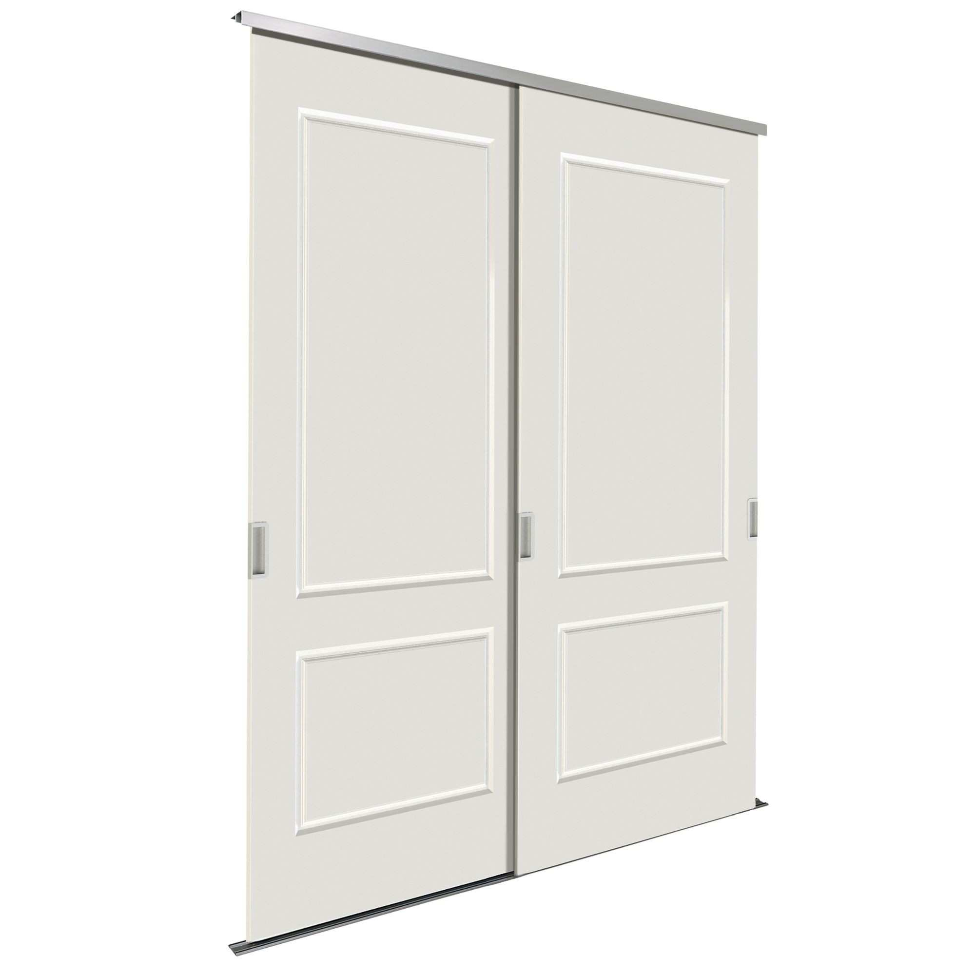 Doors 60y Wardrobe Sliding Doors Brisbane Routed Mdfi 0d Rustic