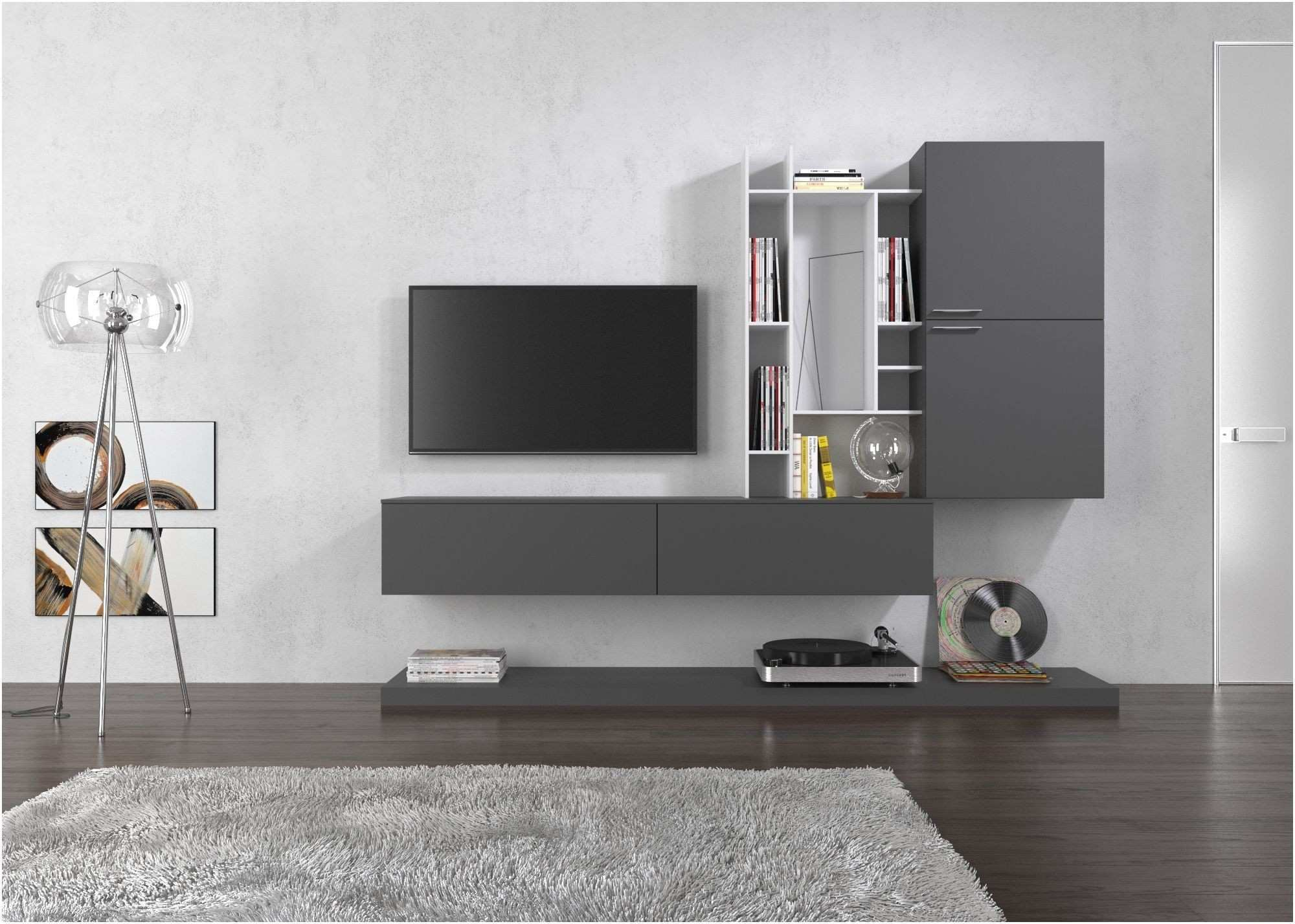 Home Design Black Wall Shelves New Home To Home Decor Best Decor