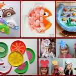 Unique Fun Arts and Crafts for Kids