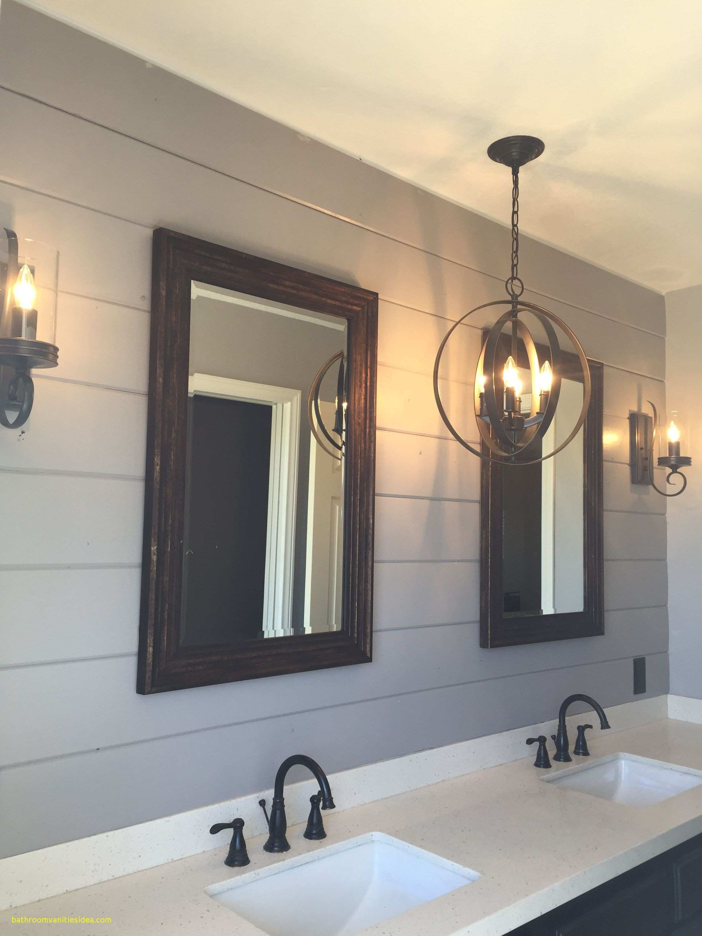 Great Mirrors with Lights for Bathroom terranovaenergyltd