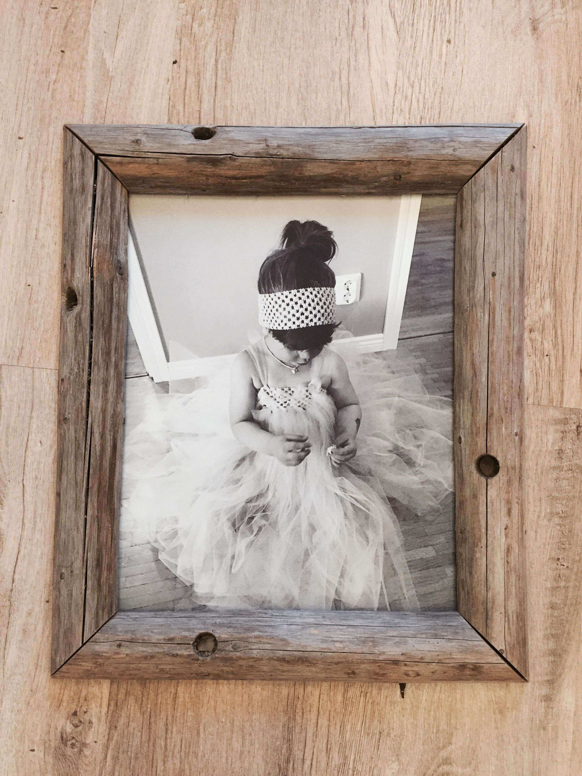 48 Awesome Picture Frames Ideas graph