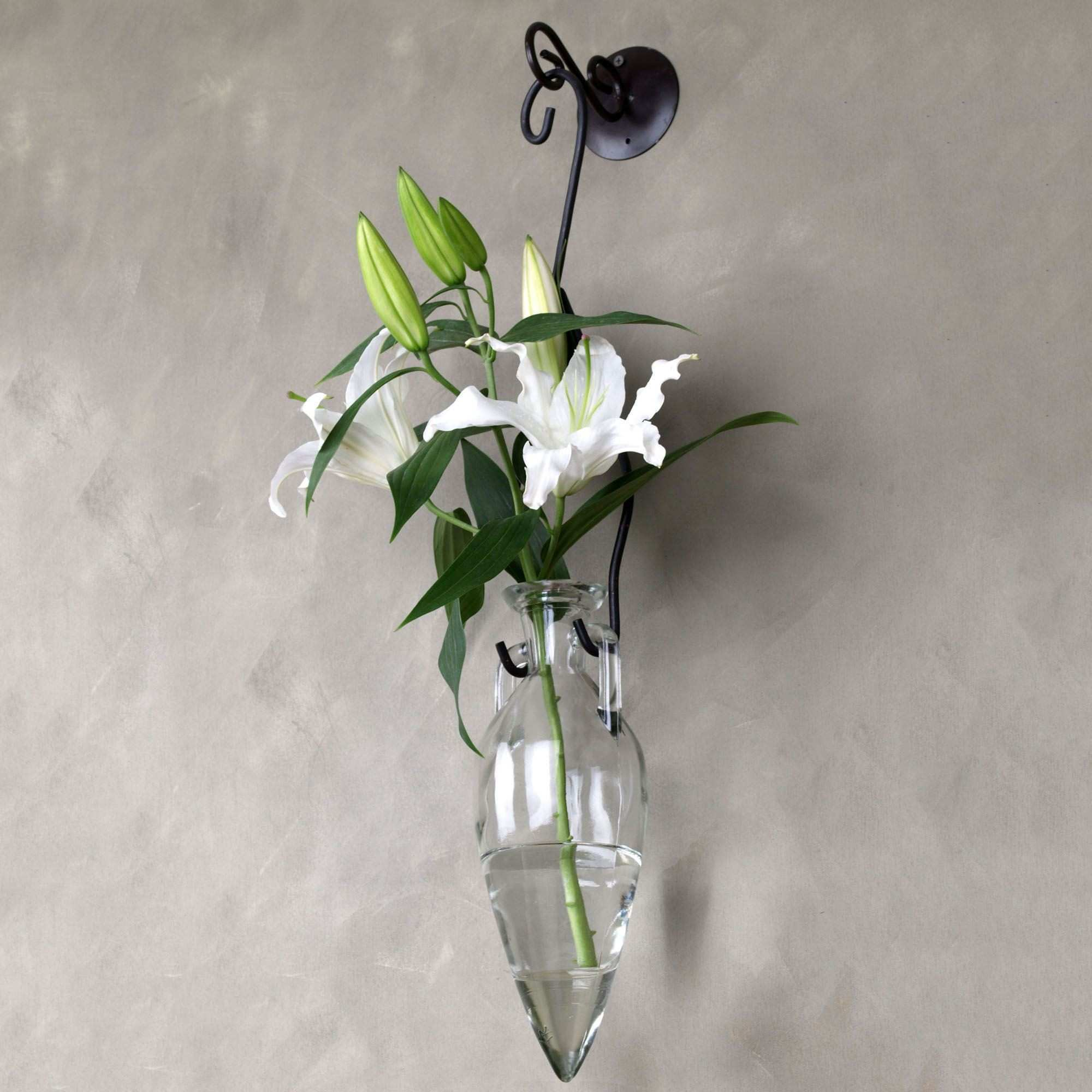 Galvanized Wall Decor Beautiful 36 Beautiful Wall Decoration Flower