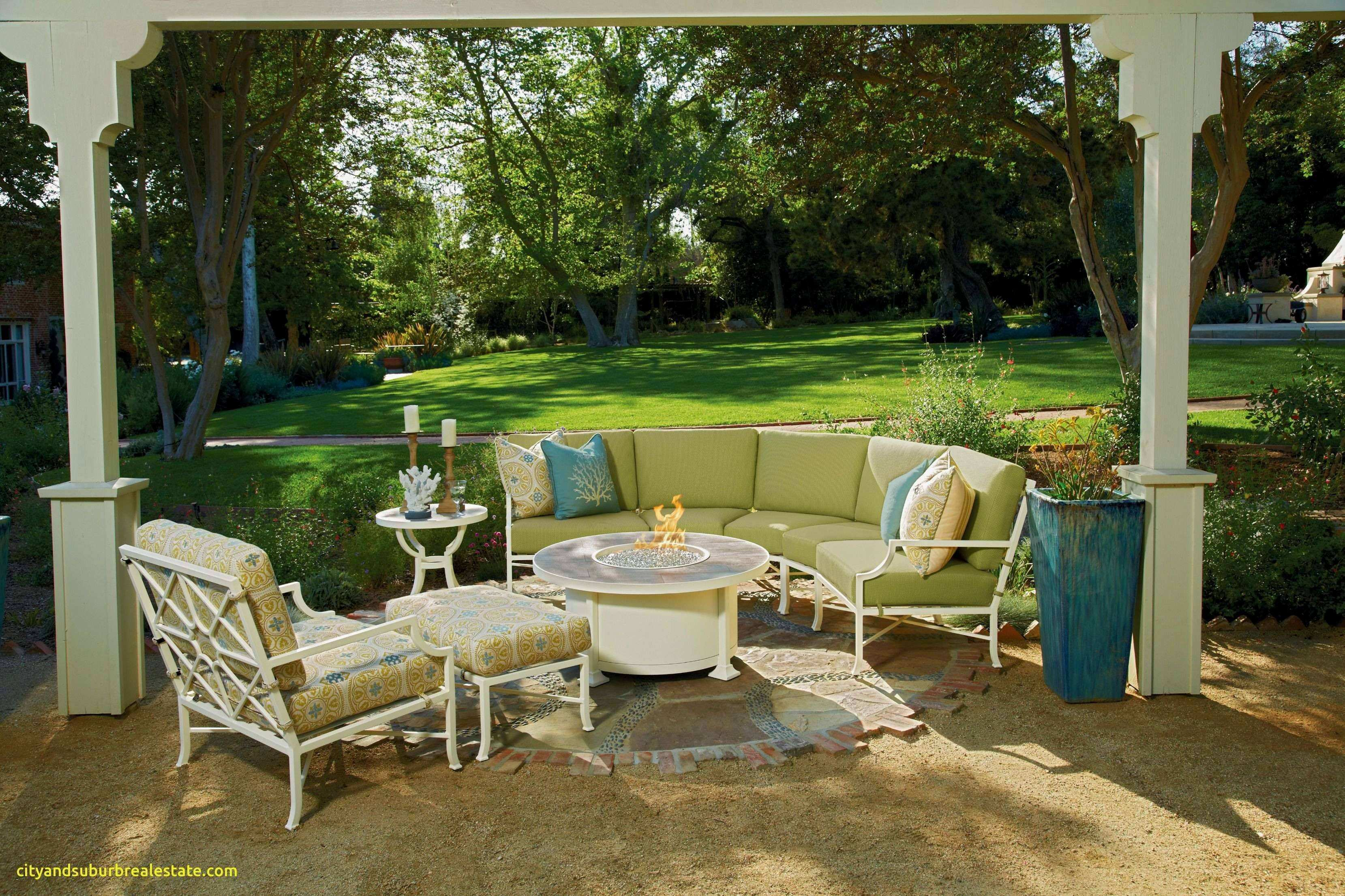 Landscape Design Ideas for Backyards and Yards Part 2
