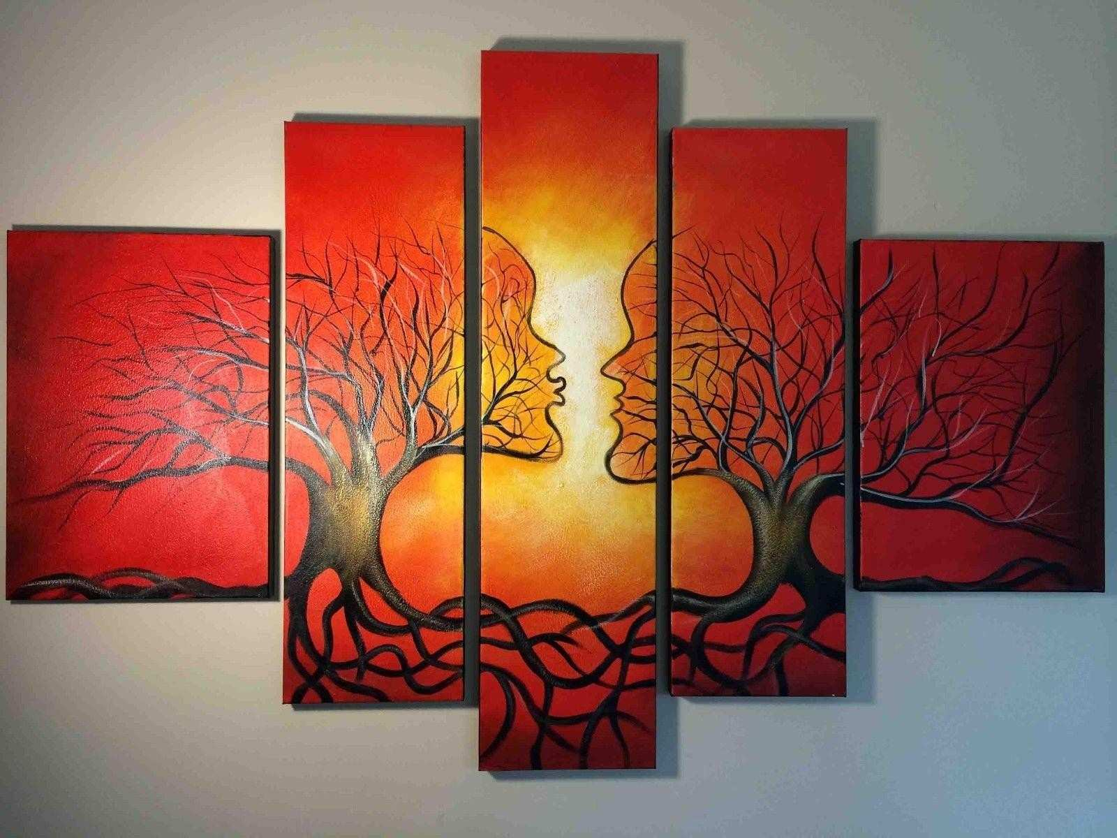 Wall Paintings Tree Designs Xchelda D Mural Wallpapers Custom