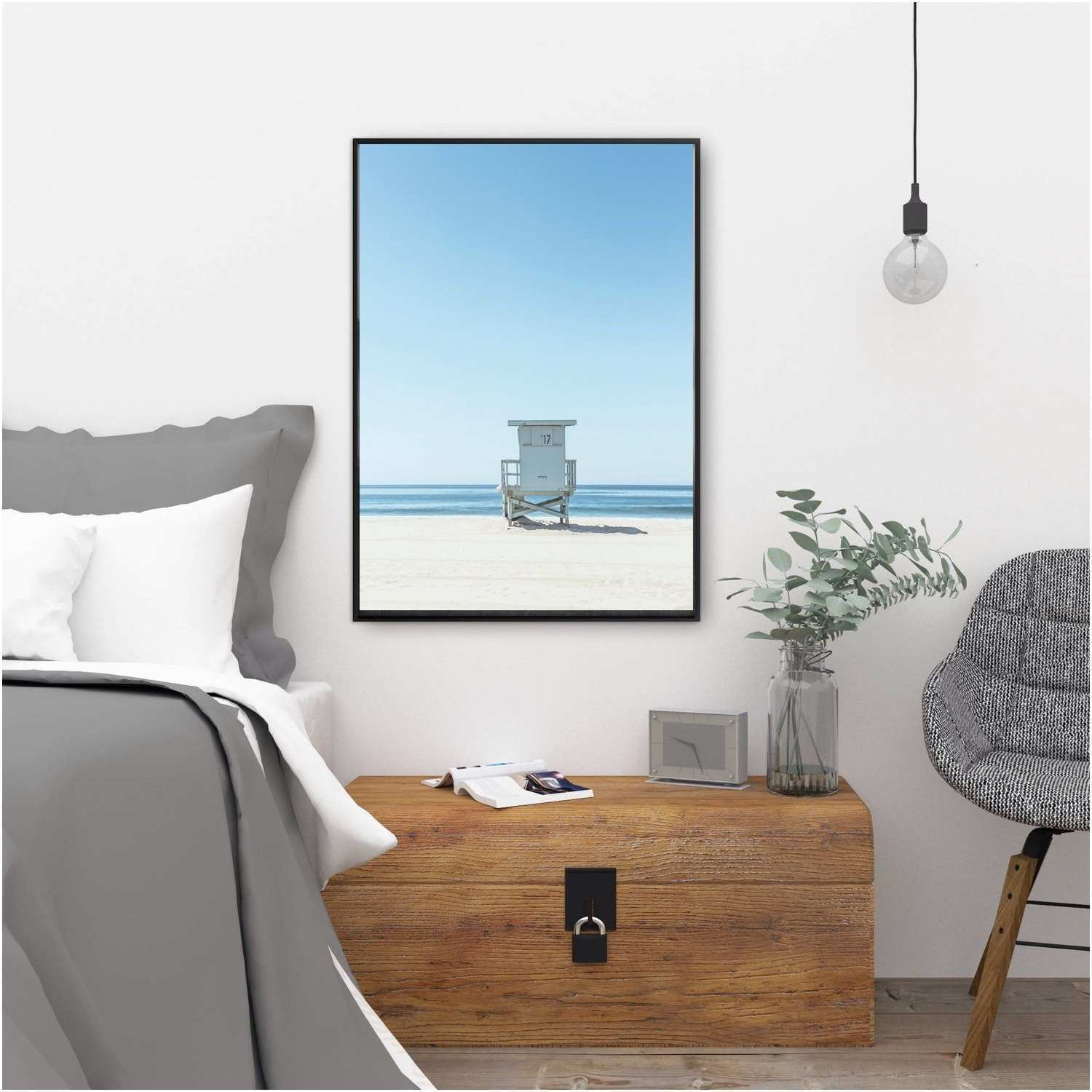 Home Design Beach Wall Sconces Best Wall Decals For Bedroom