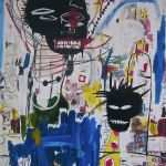 Giclee Art Prints Fresh Isbn Giclee Print Jean Michel Basquiat Pinterest Of Giclee Art Prints