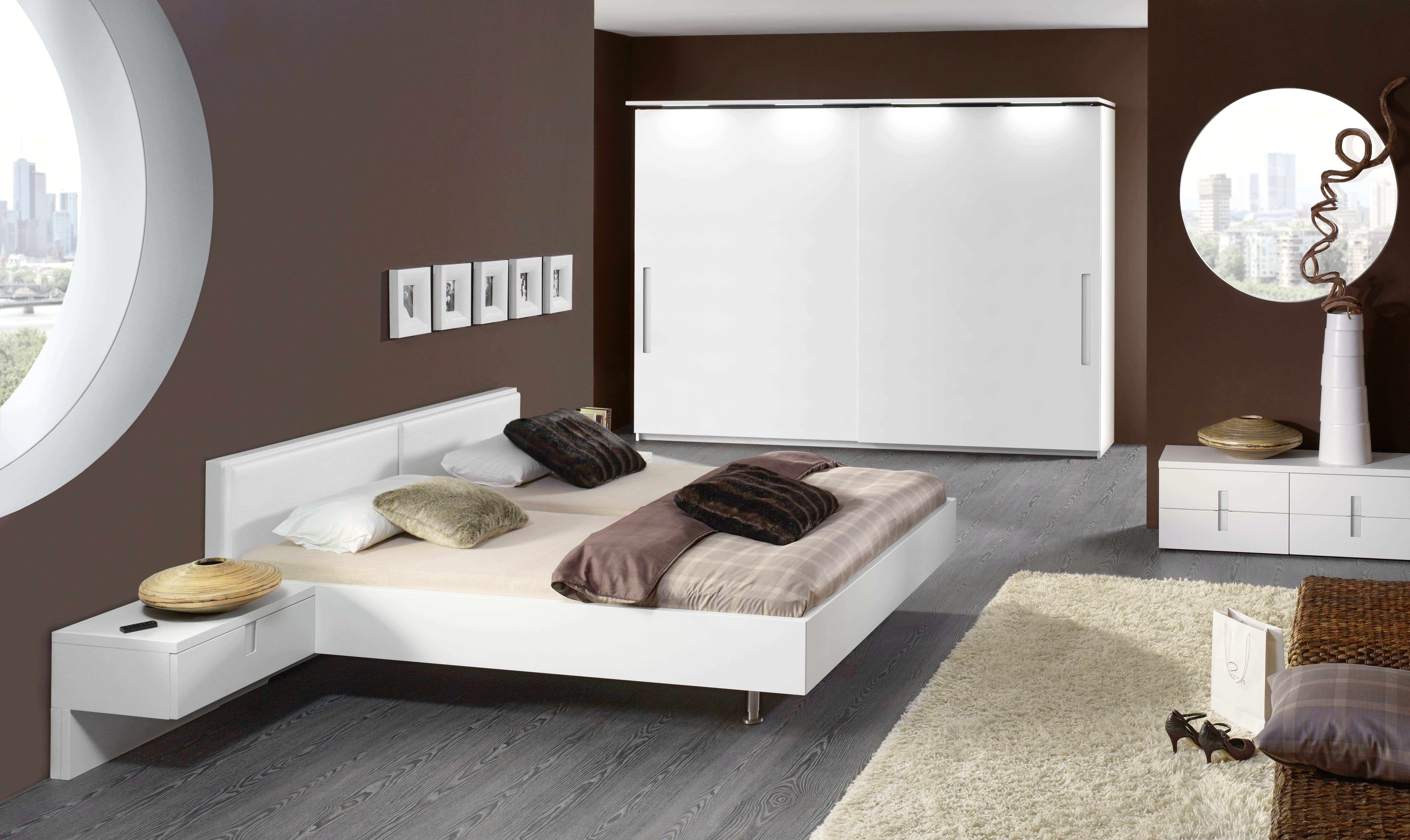 new bedroom ideas Criedineassistant