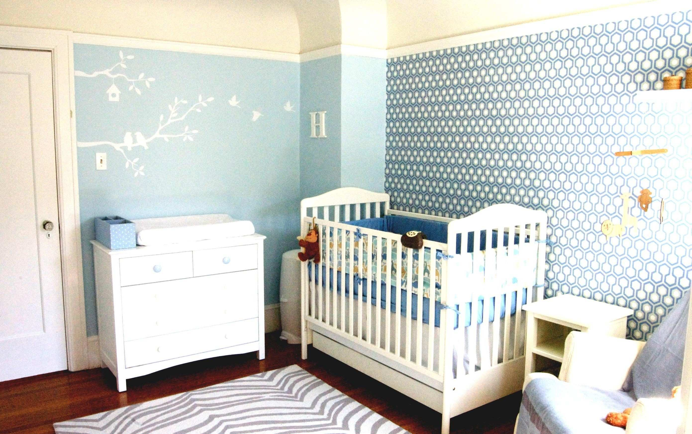 Baby Bedroom Paint Ideas Wall Decals Pink Base Wall Paint Dark