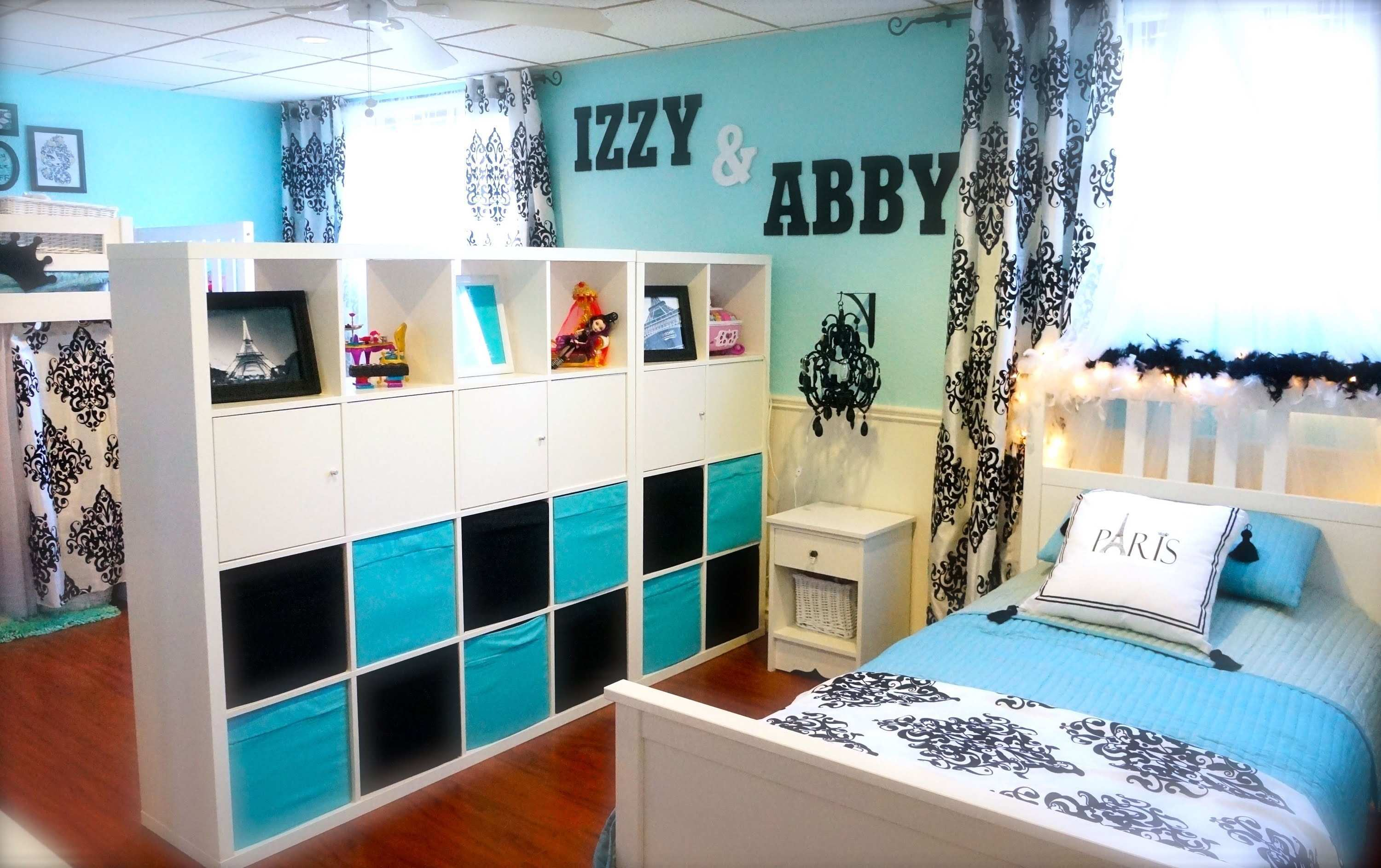 Cute Decorating A Room 28 With High Ceiling10
