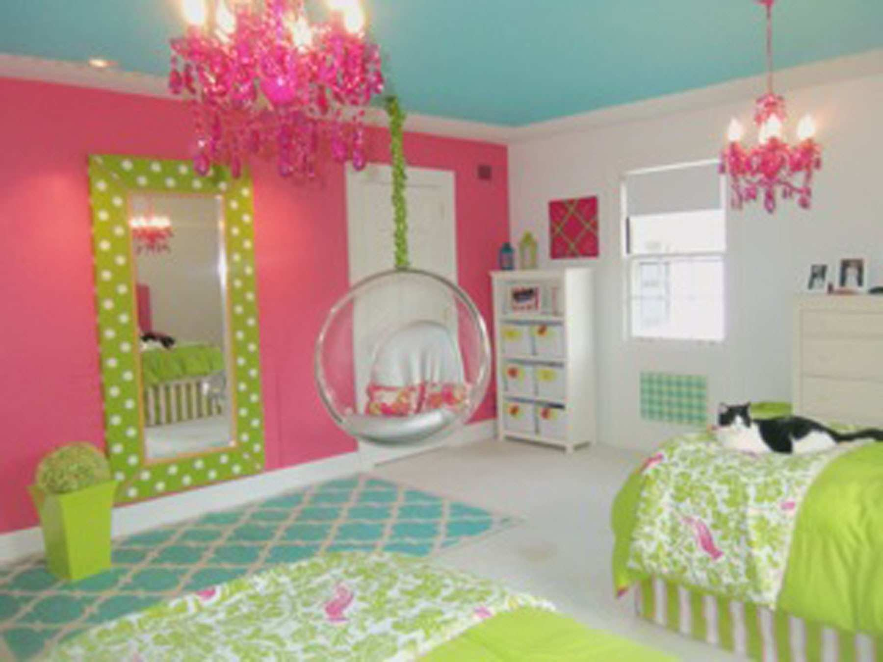 Cool Beds for Teens Elegant Girl Bedroom Ideas Cheap